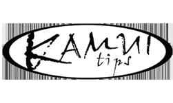 Kamui Tips